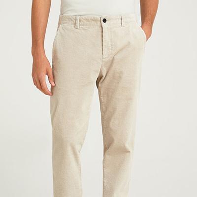 United Colors of Benetton Trousers Pantaloni Uomo
